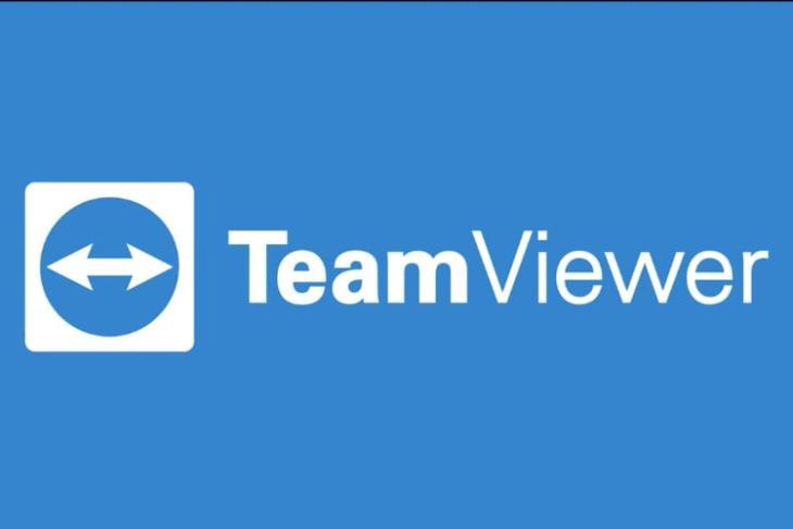 TeamViewer Alternatives- 10 Best Remote Desktop Software