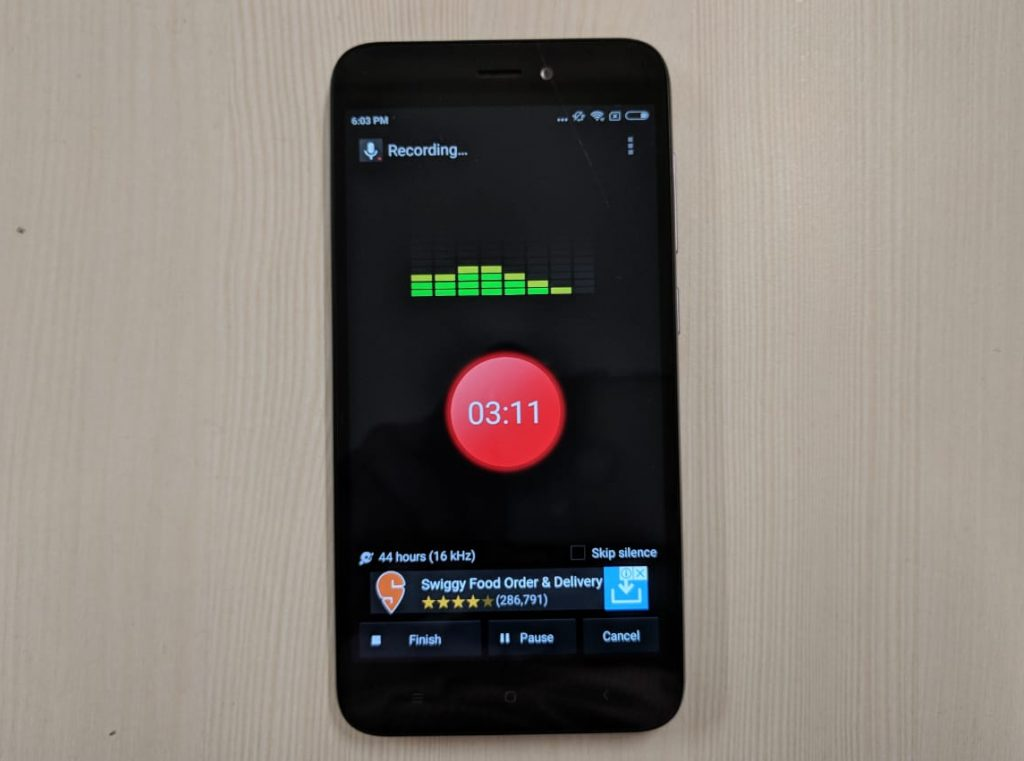 ⭐ Auto call recorder apk free download 9apps | Auto Call Recorder