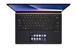 ZenBook 14 Pro Featured