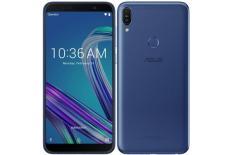 Zenfone Max Pro M1 Blue app