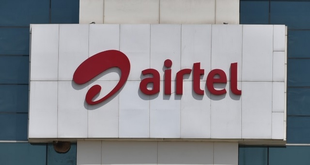 Airtel to Stay Away from 5G, Focus on Better 4G Connectivity for Now