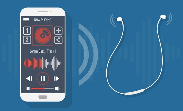Qualcomm Unveils aptX Adaptive Codec to Deliver High Quality, Low Latency Audio