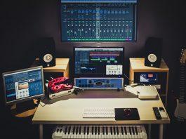best audio editing software