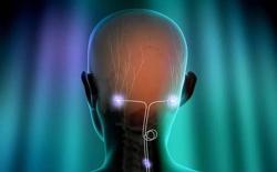 brain_implant_IITKGP