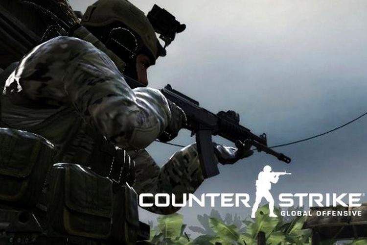 counter strike global offensive free edition lan