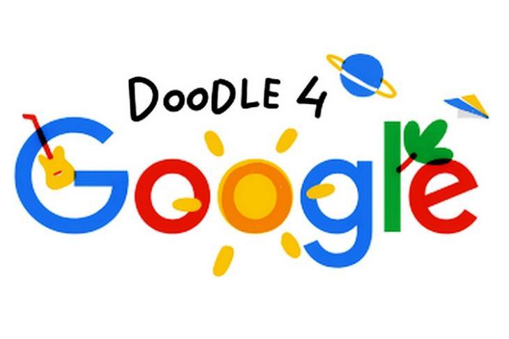 doodle web