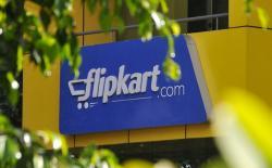 flipkart body