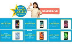 flipkart superr sale roundup featured