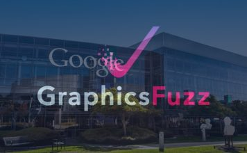 graphicsfuzz featured google acquisition