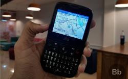 jiophone 2 google maps featured