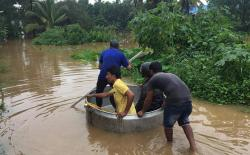 Kerala Floods Rescue: Here's How You Can Contribute to Relief Operation
