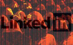 linkedin web