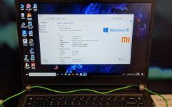 mi gaming laptop featured