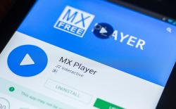 MX Player is Getting Online Videos and Content Specially Designed for India