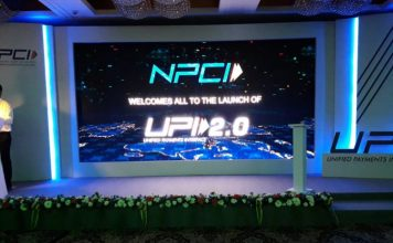 npci upi 2.0 launched india: features, specs, launch date