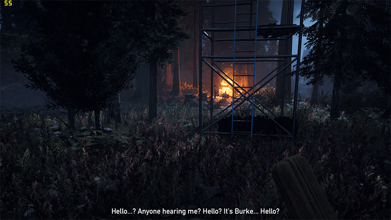 omen 15 far cry gameplay