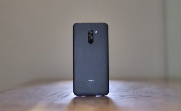 Poco F1: 4 Flagship-Level Features That Make it a Great Purchase