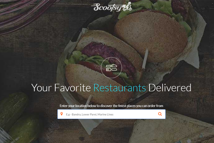 Swiggy Confirms Scootsy Acquisition, Reportedly For Rs 50 Crore