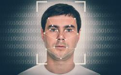 UIDAI face authentication
