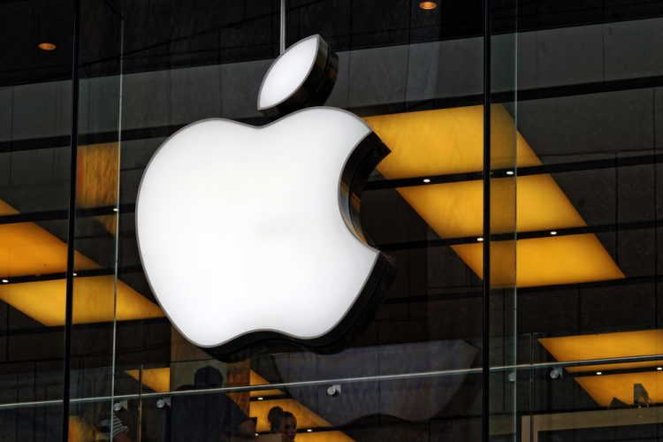 "Apple May Lose ""Hundreds of Millions of Dollars"" if Charged Guilty of Monopolizing App Store"