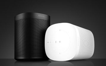Amazon Bring Alexa Announcements to Sonos One, Beam, and Other Devices
