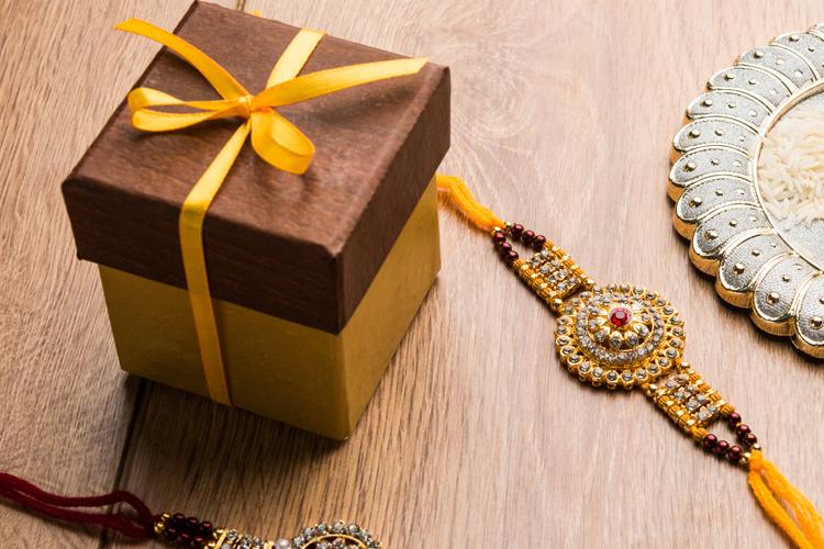 Raksha Bandhan 2018: Best Tech Gift Ideas And Deals for Your ...