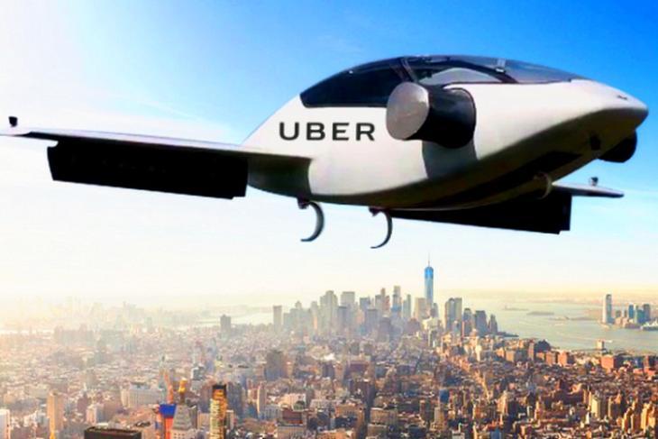 uber web