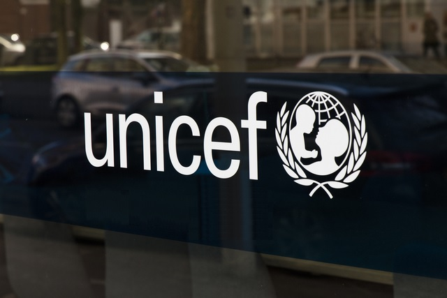 Netflix, UNICEF in Talks With India For Online Safety Training, Guidance