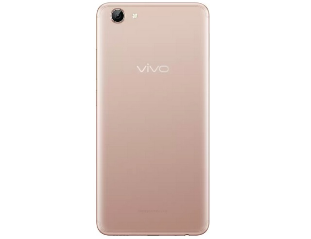 Android 9 Pie Rollout for Vivo Smartphones to Begin in Q4