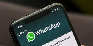 whatsapp crosses 2 billion users