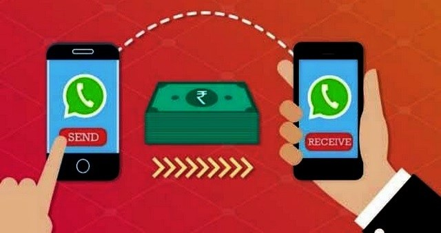 WhatsApp Feels It's Being Singled Out in India Over WhatsApp Payments Delay