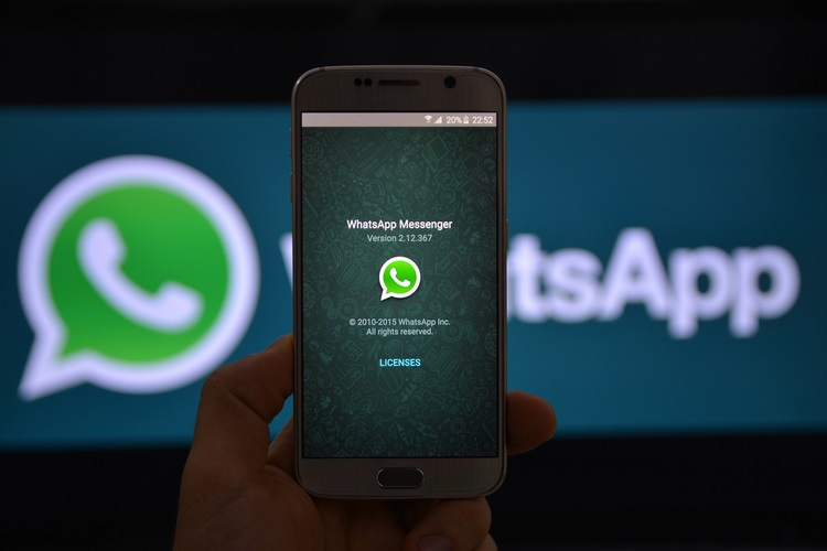 Here are 7 Upcoming Features on WhatsApp
