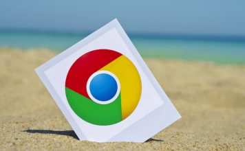 10 Best Google Chrome Alternatives You Can Use