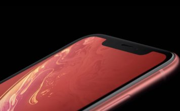 10 Best iPhone XR Cases and Covers You Can Buy