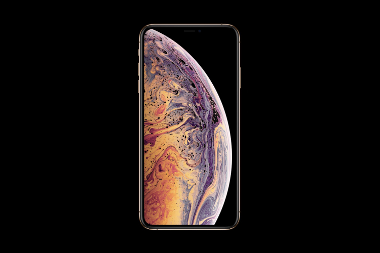 big sale 902df 360ec 10 Best iPhone XS Max Screen Protectors You Can Buy | Beebom