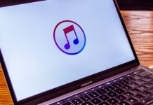 10 Best iTunes Alternatives You Can Use