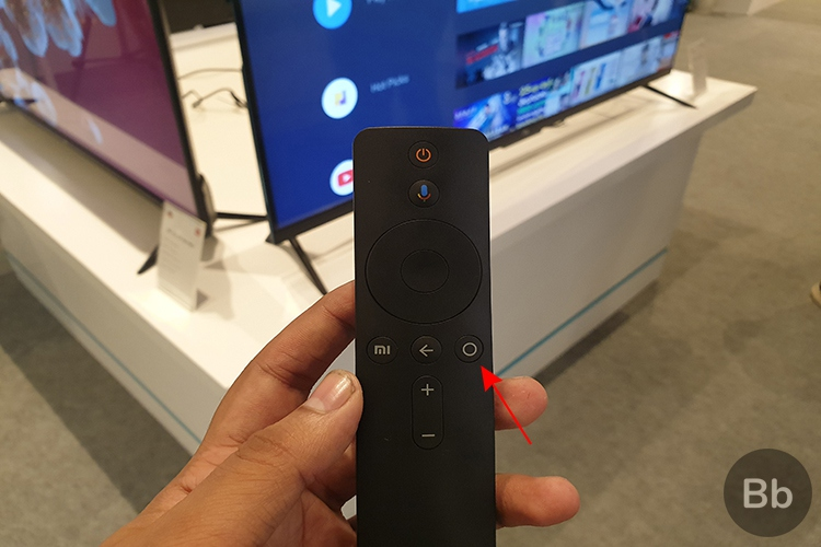 Mi TV 4 Pro Hands-on Review: Android TV Makes a Huge Difference