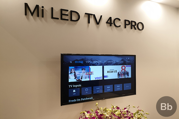 Xiaomi Hikes Prices of Redmi 6A, Redmi 6, Mi TVs