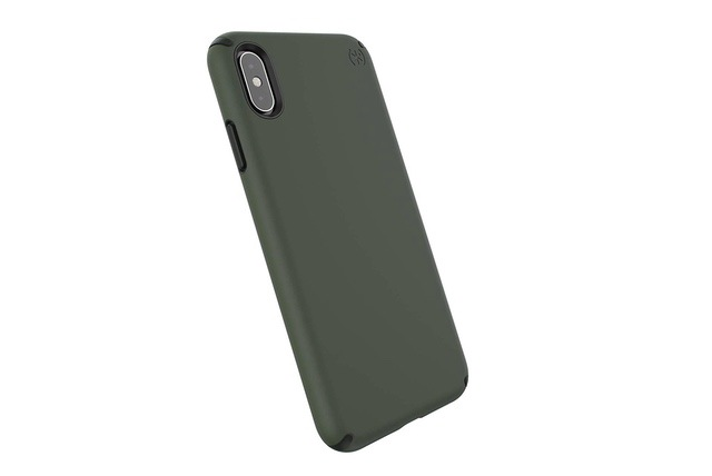 6. Speck Products Presidio Pro iPhone XS Max Case