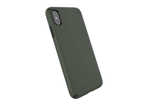 6. Speck Products Presidio Pro iPhone XS Max Case
