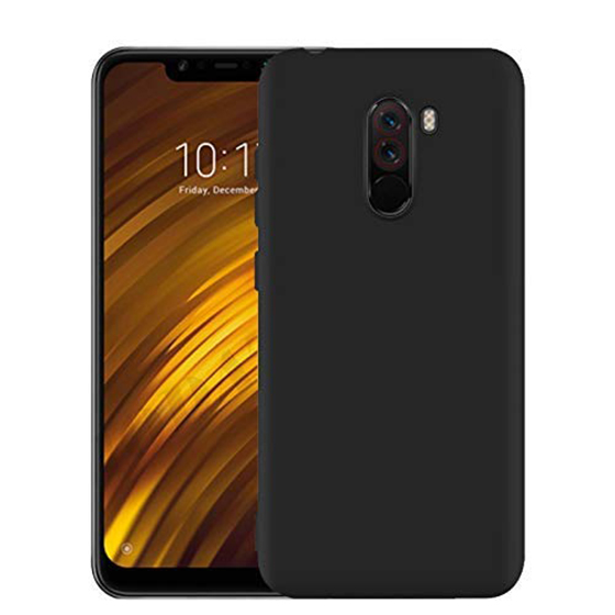 purchase cheap c0d1c ebbba 10 Best Poco F1 Cases and Covers You Can Buy | Beebom