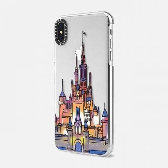 7. Designer iPhone XS Max Cases by Casetify