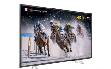 What is a Smart TV? Everything You Need to Know