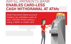 Airtel Payments Bank website