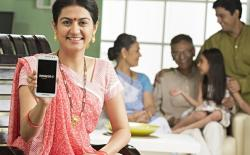 Amazon India Hindi website