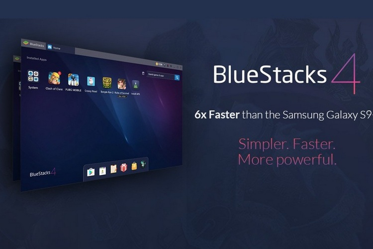 BlueStacks Not Working on macOS Mojave: Here is an Alternative You