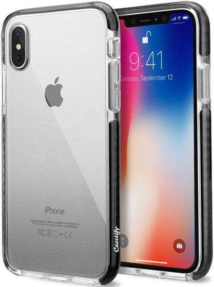 7 Best Clear Cases For iPhone XS