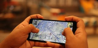 redmi 6a pubg mobile