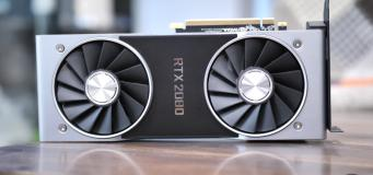 Nvidia GeForce RTX 2080 Review Image (7)