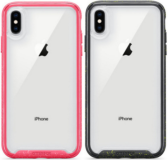 competitive price 200ab b3e7f 7 Best Clear Cases For iPhone XS Max | Beebom